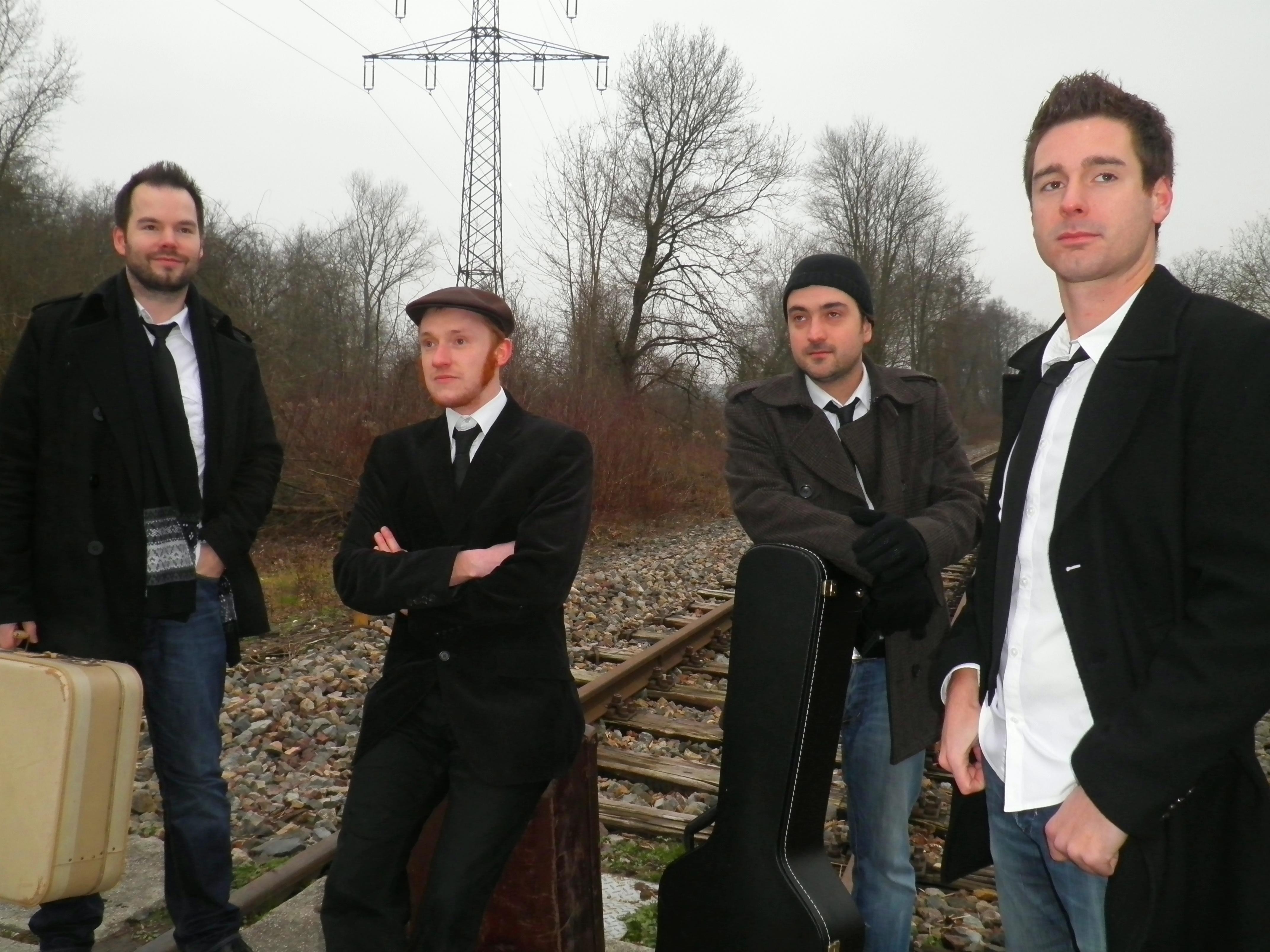 Willenlos Fotos dorfschänke karlsruhe archive willenlos die band unplugged