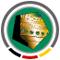 DFB-Pokal-Logo