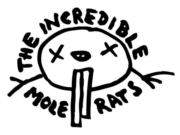 mole_rats_logo_jpg