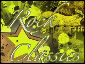 Rockclassics_web