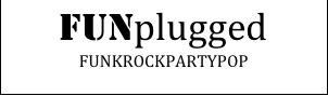 FUNplugged logo