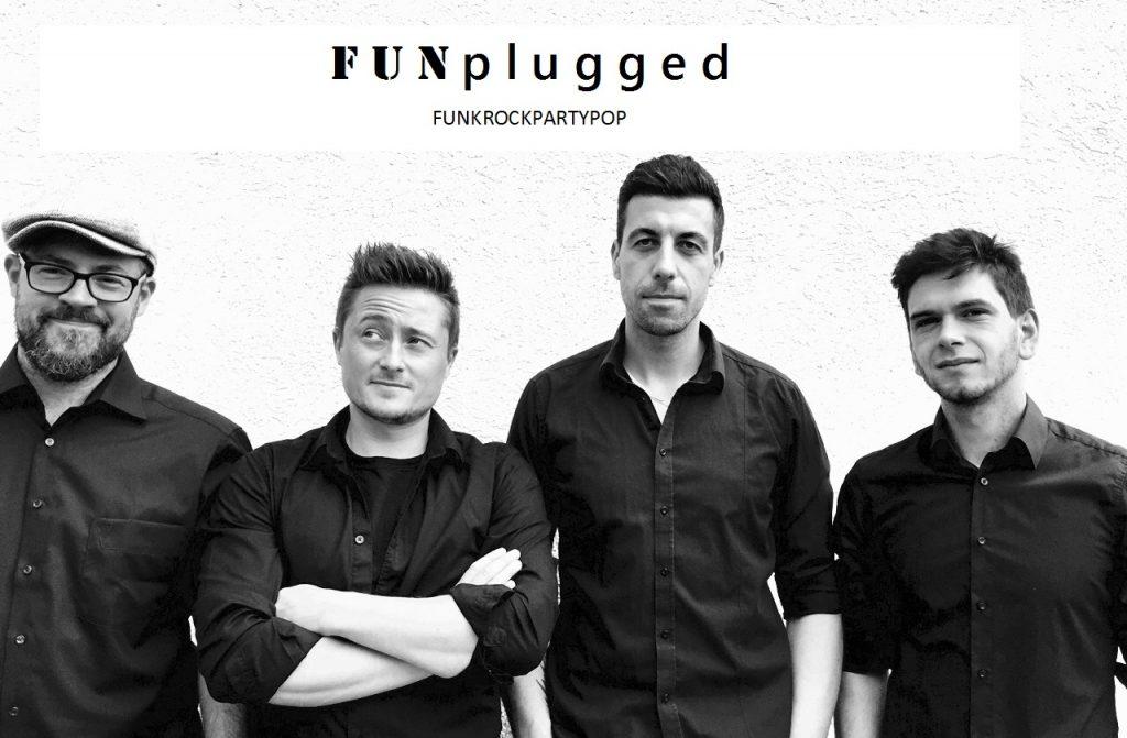 Funplugged-Foto
