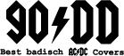 90dd_Logo