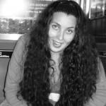Elvira Novello