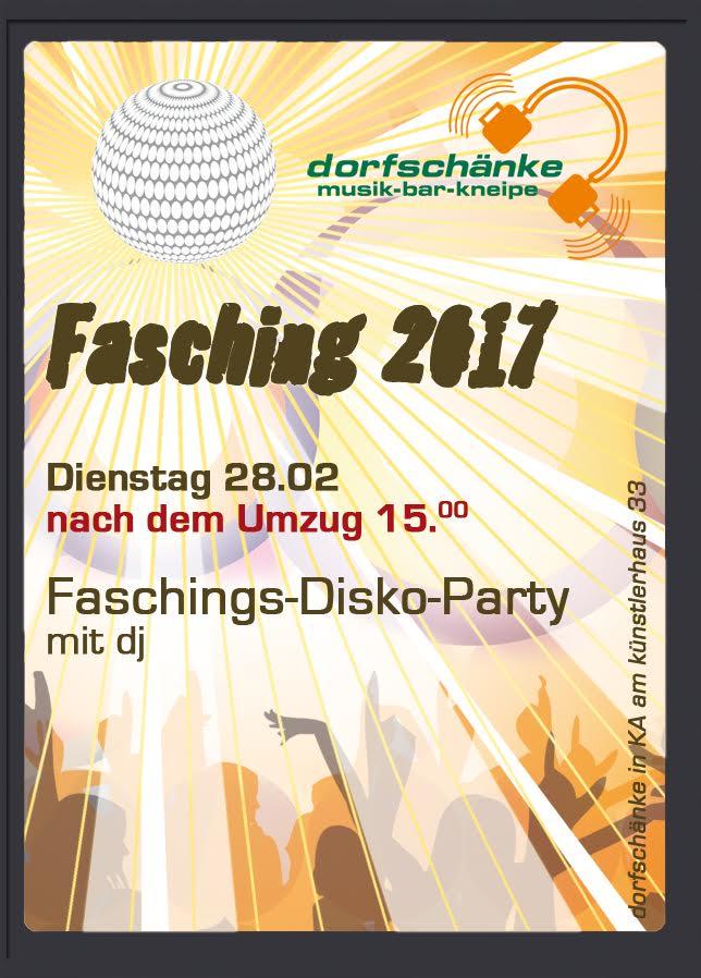 Flyer-Fasch-dienstag-2017