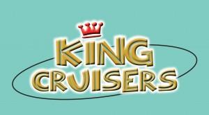 king cruisers