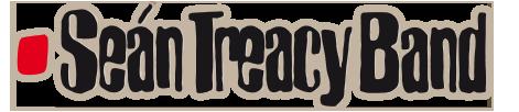 sean-treacy