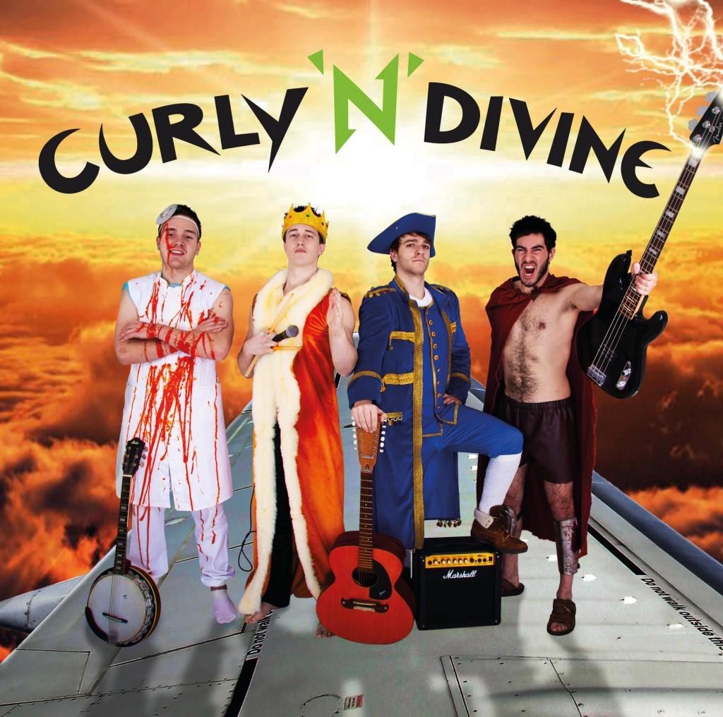 curly 'n' divine-foto01