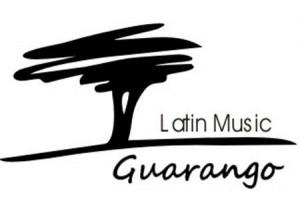 Guarango-logo