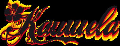 kauwela-logo
