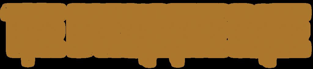 Logo original 2015 dunklerhintergrund