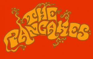 Pancake-logo2