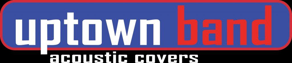 Uptown+Band_logo